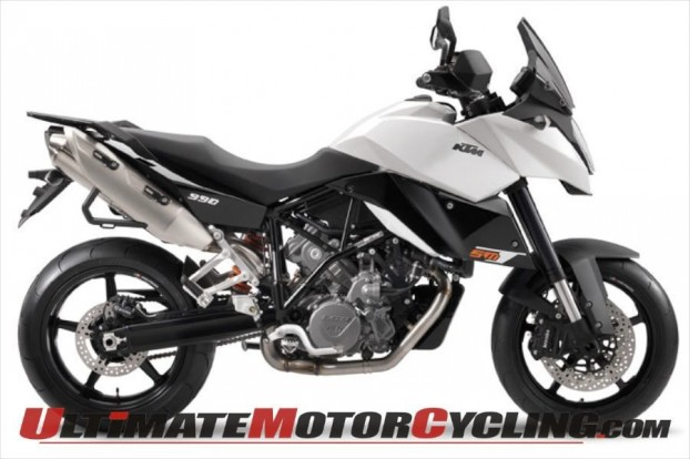 2012-ktm-22.4-percent-sales-increase-in-2011 4