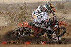 2012-ktm-brown-wins-primm-worcs 1