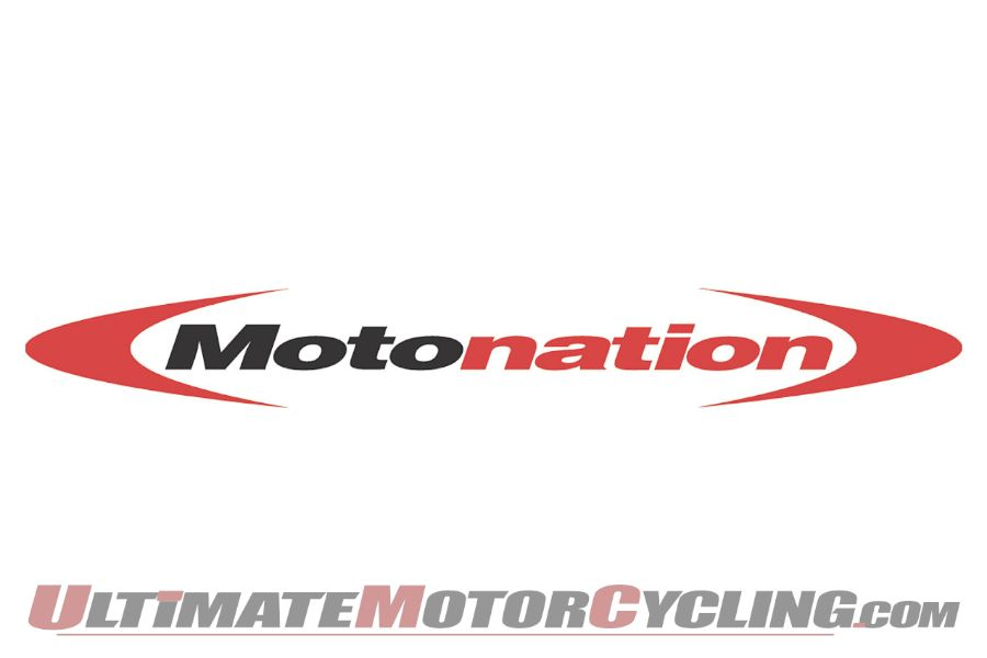 2012-motonation-expands-into-canadian-market