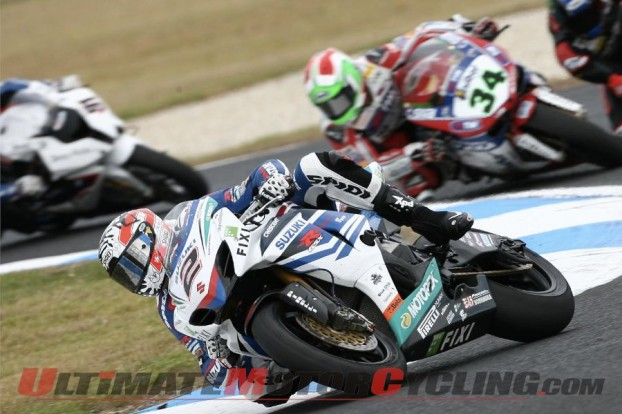 2012-phillip-island-world-superbike 5