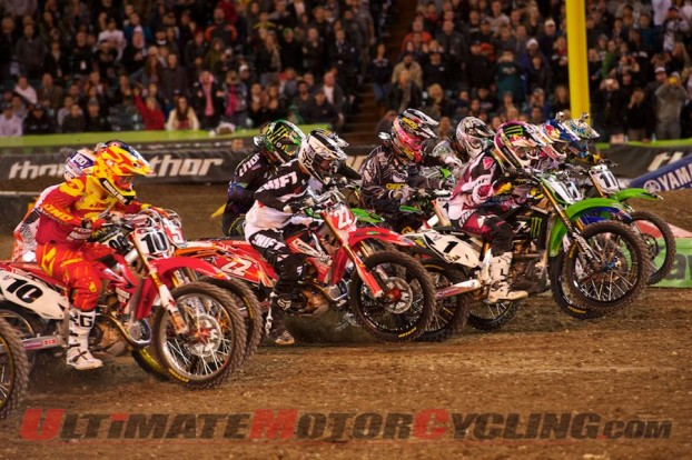 2012-san-diego-supercross-pre-race-rundown 1