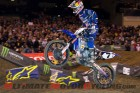 2012-san-diego-supercross-pre-race-rundown 3