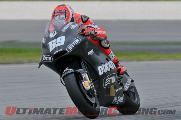 2012-sepang-ii-motogp-test-spies-tops-day-two 3