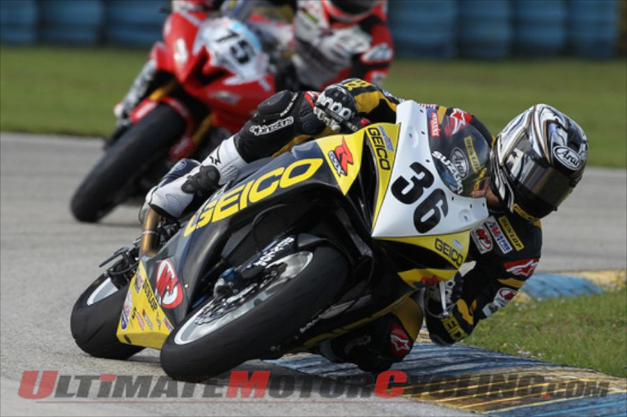 2012-ama-homestead-miami-test-day-one-quotes (1)