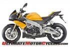2012-aprilia-revamps-usa-marketing-campaign 3