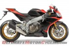2012-aprilia-rsv4-factory-quick-look 2