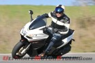 2012-aprilia-srv-850-maxi-scooter-first-ride 4