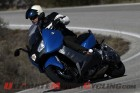 2012-bmw-c-600-sport-first-ride 1
