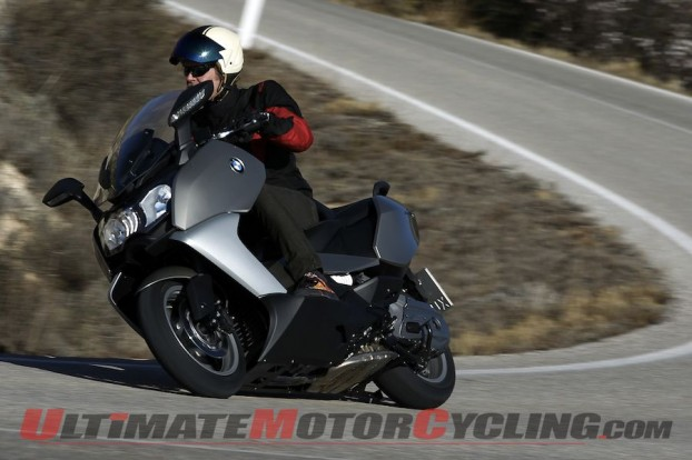 2012-bmw-c-650-gt-scooter-first-ride 3