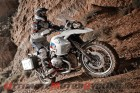 2012-bmw-february-motorcycle-sales-plus-1-8-percent 5