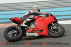 2012-ducati-1199-panigale-s-track-review 2
