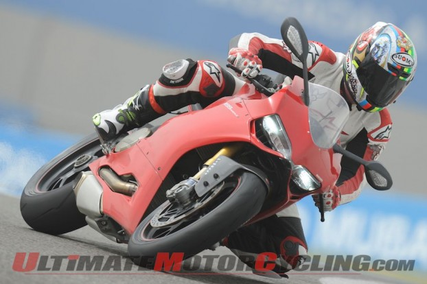 2012-ducati-1199-panigale-s-track-review 4