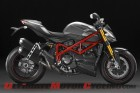 2012-ducati-streetfighter-s-preview 2