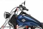 2012-harley-dyna-wide-glide-wallpaper 4
