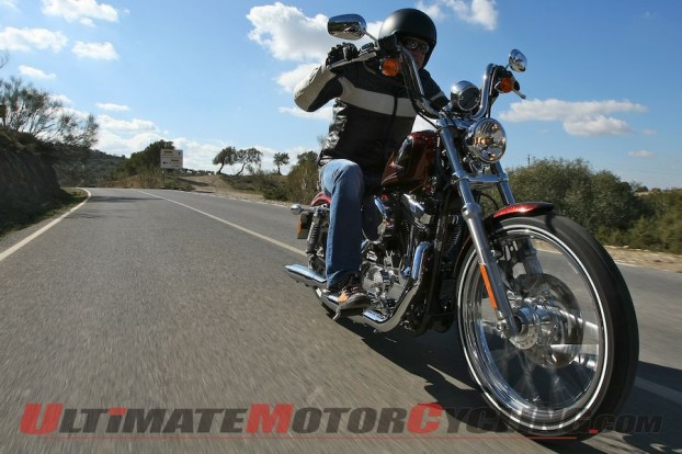 2012-harley-seventy-two-review 4