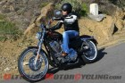 2012-harley-seventy-two-review 5