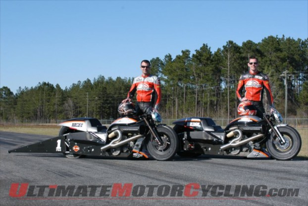 2012-harley-team-ready-for-gainsville-nhra 1