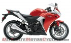 2012-honda-cbr-250-r-wallpaper 5