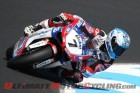 2012-imola-world-superbike-preview 1