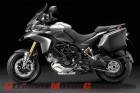 2012-india-hero-motocorp-eyes-ducati 5