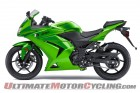 2012-kawasaki-ninja-250-r-preview 4