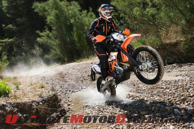 2012-ktm-690-enduro-r-quick-look 1