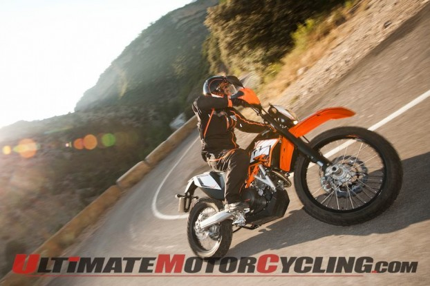 2012-ktm-690-enduro-r-quick-look 3