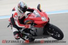 2012-mv-agusta-f3-first-ride 4