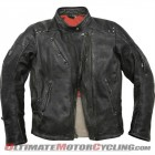 2012-roland-sands-design-rocker-jacket-details 1
