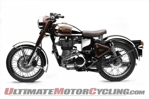 2012-royal-enfield-bullet-c5-classic-quick-look 2