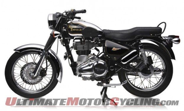 2012-royal-enfield-g5-deluxe-quick-look 5