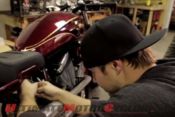 2012-victory-motorcycles-building-ness-cafe-video (1)