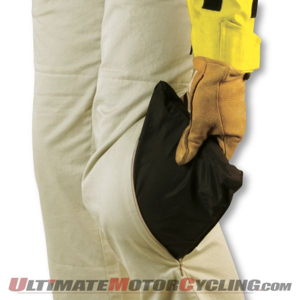 2012-aerostich-releases-motorcycle-protekt-khakis 2
