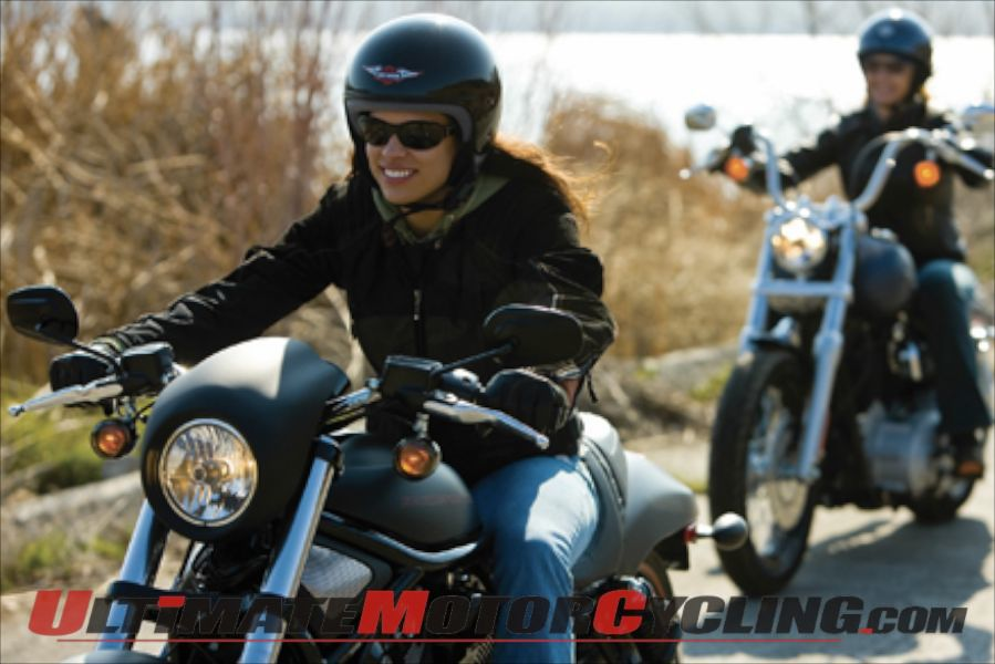 2012-ama-international-women-and-motorcycling-week (1)