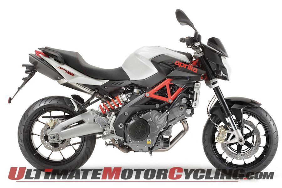 Aprilia Offers 0 Down Low Rate Financing