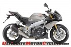 2012-aprilia-offers-zero-down-and-low-rate-financing 5