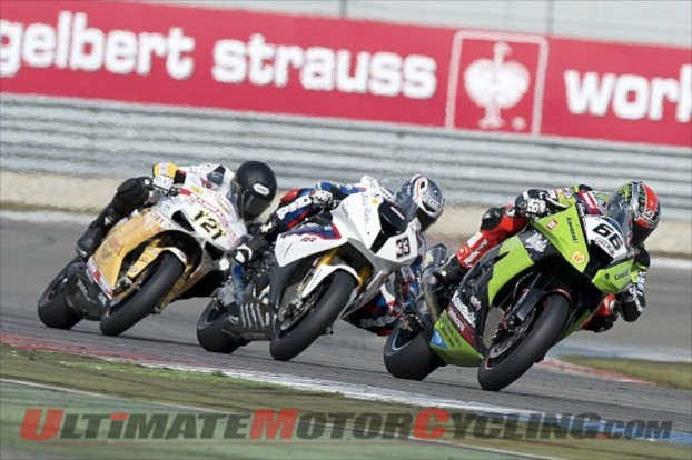 2012-assen-world-superbike-results 1