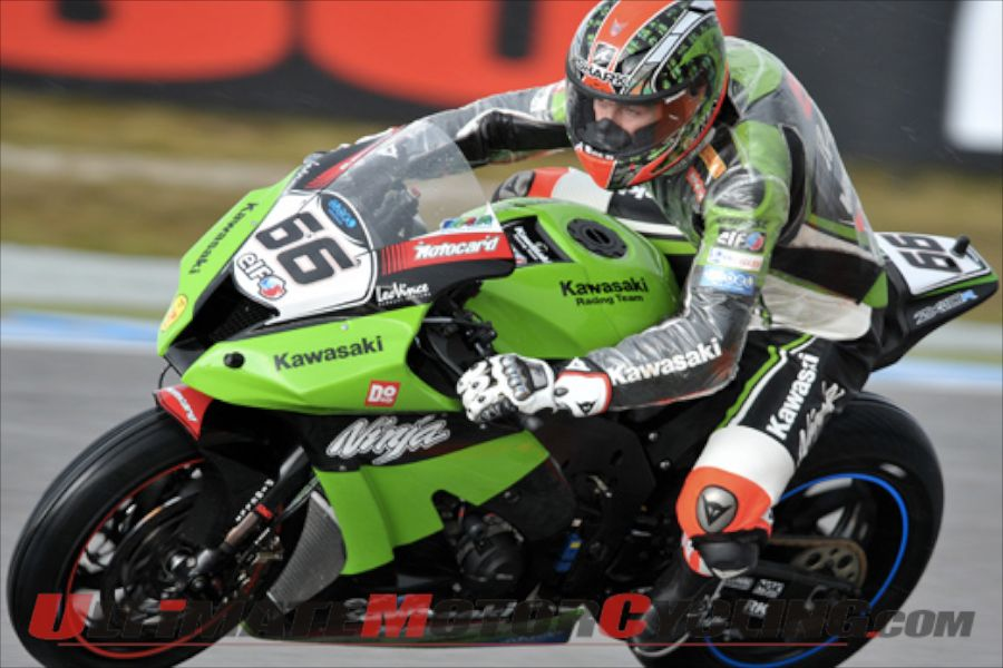 2012-assen-world-superbike-sykes-on-pole (1)