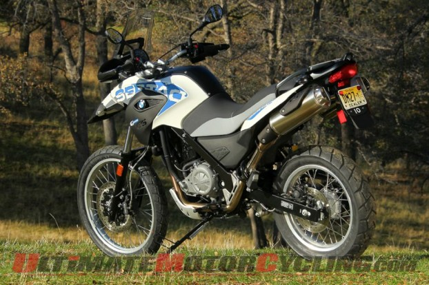 2012-bmw-g-650-gs-sertao-first-ride 4