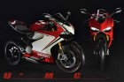 2012-confirmed-audi-to-acquire-ducati 3
