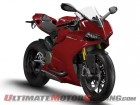 2012-daimler-ag-denies-interest-in-ducati 3