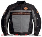 2012-harley-dust-storm-switchback-functional-jacket 2