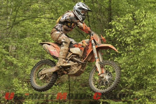 2012-ktm-russell-dominates-big-buck-gncc 2
