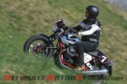 2012-moto-guzzi-v7-racer-first-ride 3