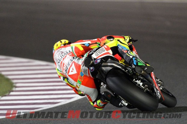 2012-motogp-rossi-again-off-to-a-slow-pace 5