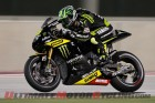 2012-qatar-motogp-lorenzo-leads-friday-fp 2
