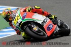 2012-rossi-after-jerez-motogp-more-optimistic 5