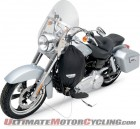 2012-saddlemen-unveils-the-destination-pack 3