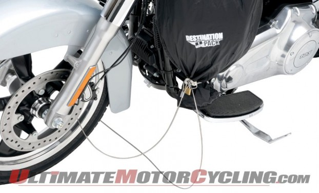 2012-saddlemen-unveils-the-destination-pack 4