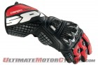 2012-spidi-carbo-track-motorcycle-glove-preview 2